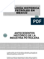 PRESENTACION_CRONOLOGIA_HISTORIA.pptx