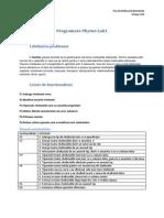 Documentatie_L1_P3