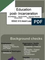 educ 513 presentation 2