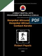 Peppe Ls Kenpo Kai 03