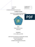 SAMPUL PELAMONIA.docx