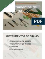 Presentación materiales dibujo técnico.pdf