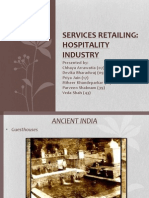 Services Retailing Presentation.pptx