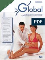 Fisio Global 2