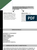 USO y HABITACION - Grupo 12 - TN Imprimir.ppt