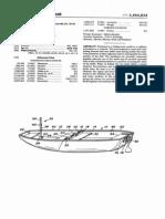Foldable Boat Flier
