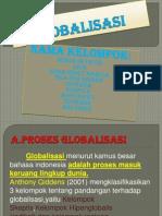 globlisasi 2