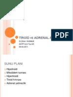 Endokrinolojik-Aciller.pdf