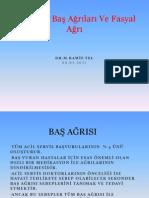 Sekonder-Baş-Ağrısı.pdf