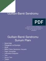 Guillain-Barre-Sendromu.pdf