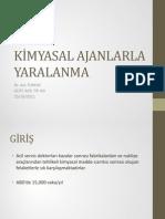 Kimyasal-Ajanlarla-Yaralanma.pdf
