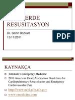 Gebelerde-Resüsitasyon.pdf