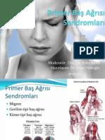 Primer-Baş-Ağrısı-Sendromları.pdf