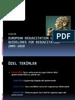 CPR-da-Kullanılan-İlaçlar.pdf