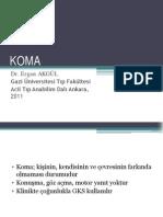 Koma.pdf