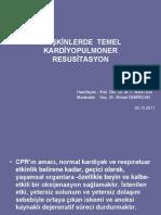 Eriskinlerde-Temel-CPR.pdf