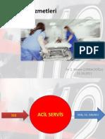 Acil-Sağlık-Hizmetleri.pdf