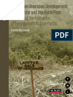 Land Policy 7