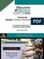 capacitacion-jurados-elec2014