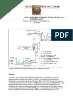 Calcul_example Hauteur de Chargefr Extract