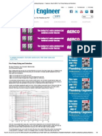 Plumbing Engineer - Features_ March 2012_ Fire Pump Sizing and Selection