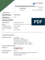 Air Liquide - 23.082 - amonia anidra2866592861284623618