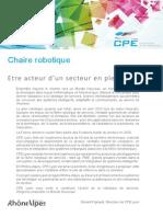 Chaire Robotique-4 Pages 2013