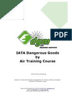 IATA Connect