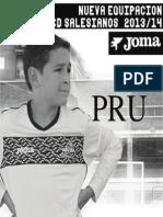 PDF Esc Gris
