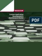 CADM Report 2012.pdf