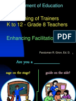 1 Enhancing Facilitation Skills Fnal Version