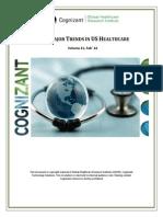 Vol 21_201402_Major US Healthcare Trends