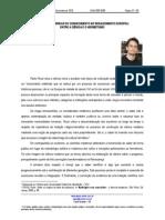 FRONTEIRAS HÍBRIDAS DO CONHECIMENTO NO RENASCIMENTO EUROPEU RodrigoJanoniCarvalho_FronteirasHbridasdoconhecimentonoRenascimentoeuropeu