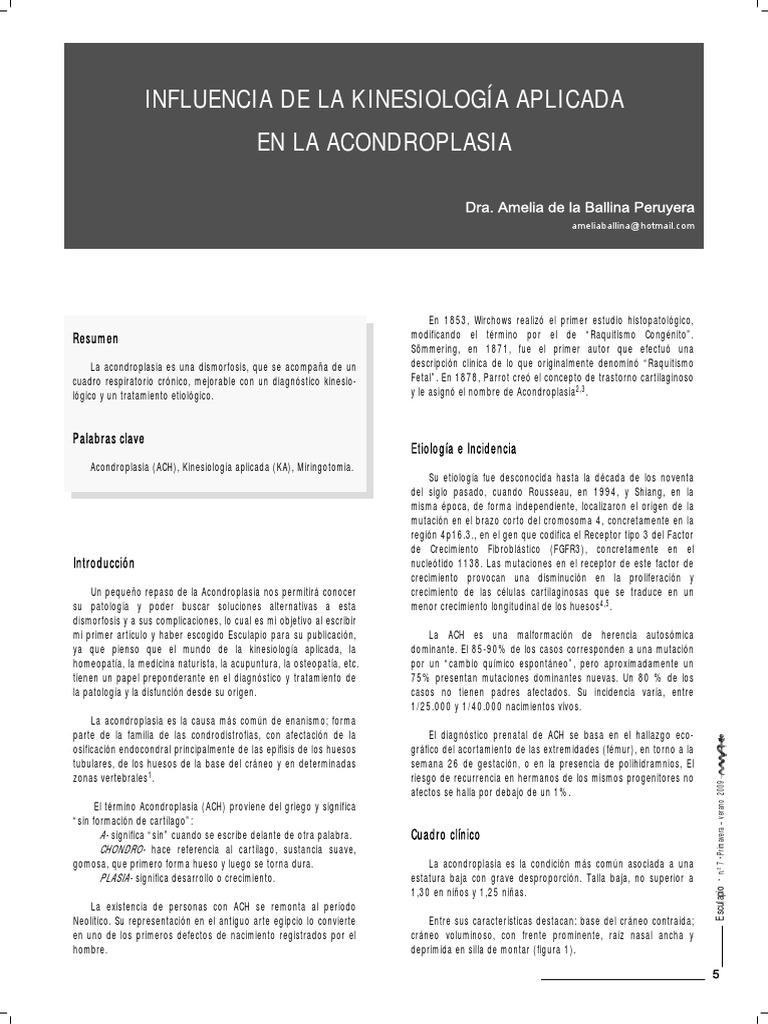 Articulo Esculapio Amelia.pdf