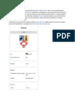 Ec Regionala Proiect (Autosaved)