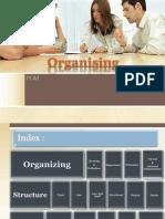 organising-130218055436-phpapp02