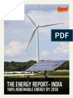 the_energy_report_india.pdf