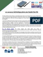 Witura PDF