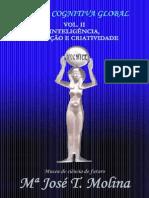 z522 Livros Inteligencia