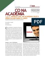 Xaveco Academia
