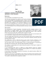Laryngeal Manipulation -Jacob Liebermann.pdf