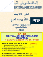 (6) Gph 321-Survey Design