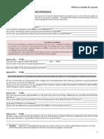 Questionnaire - musée du Louvre - Peinture espagnole.pdf
