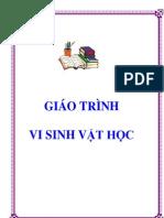 118109482-Vi-Sinh-Vật (1)