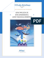 Knowledge Engineering Management
