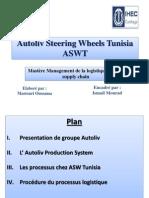 Autoliv-stage.pptx