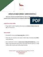 NCC Prezentare Contractul Vanzare-Cumparare
