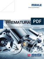 Manual de Falhas Prematuras Com Turbos - 1A-2