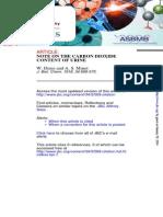 J. Biol. Chem.-1918-Denis-569-75_2