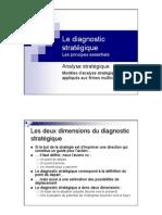 _diagnostic_stratégique